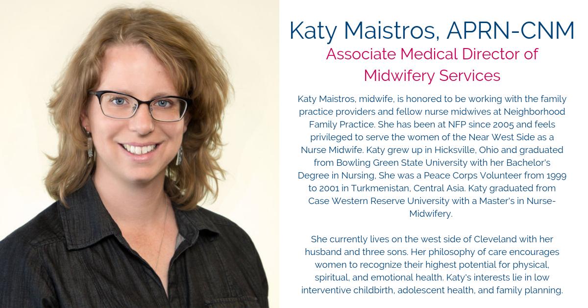 Katy Maistros, APRN-CNM (1).png
