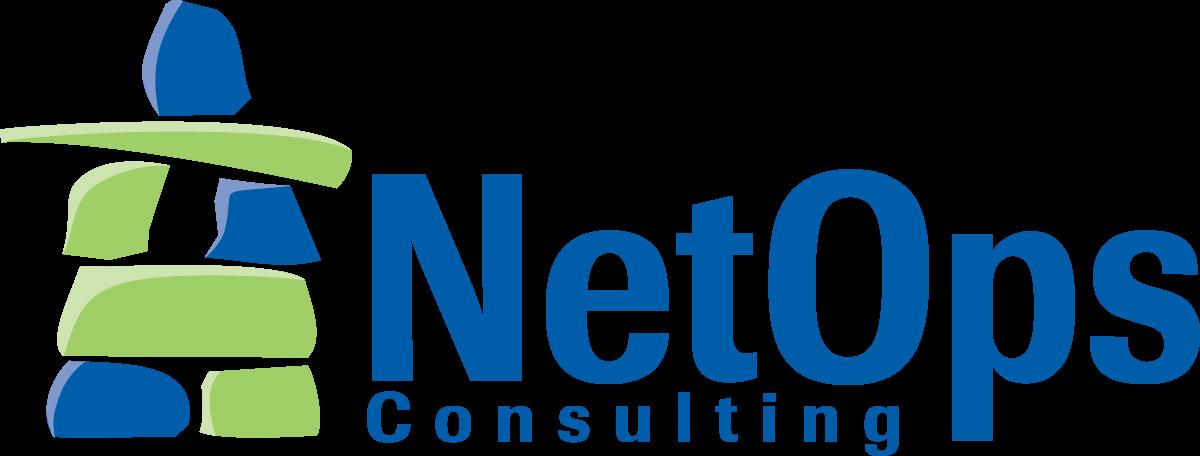 NETOPS.png