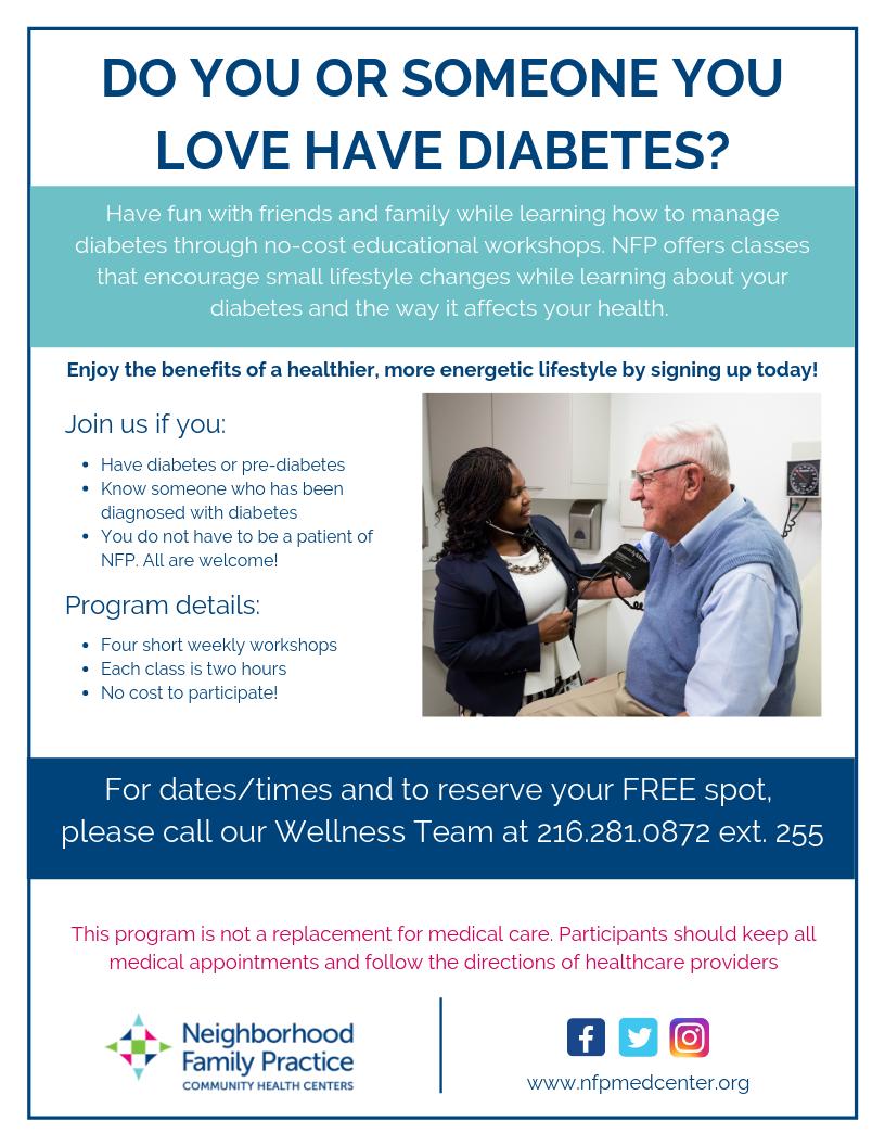 Diabetes Workshop Flyers.png