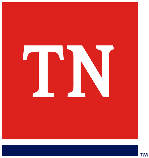 tennessee_state_logo_detail_tn.png