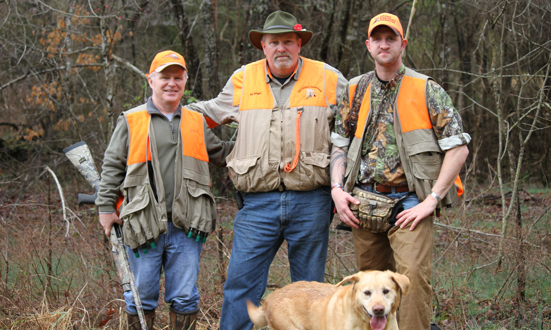 20120303 Wounded Warrior Pheasant Hunt 2.JPG
