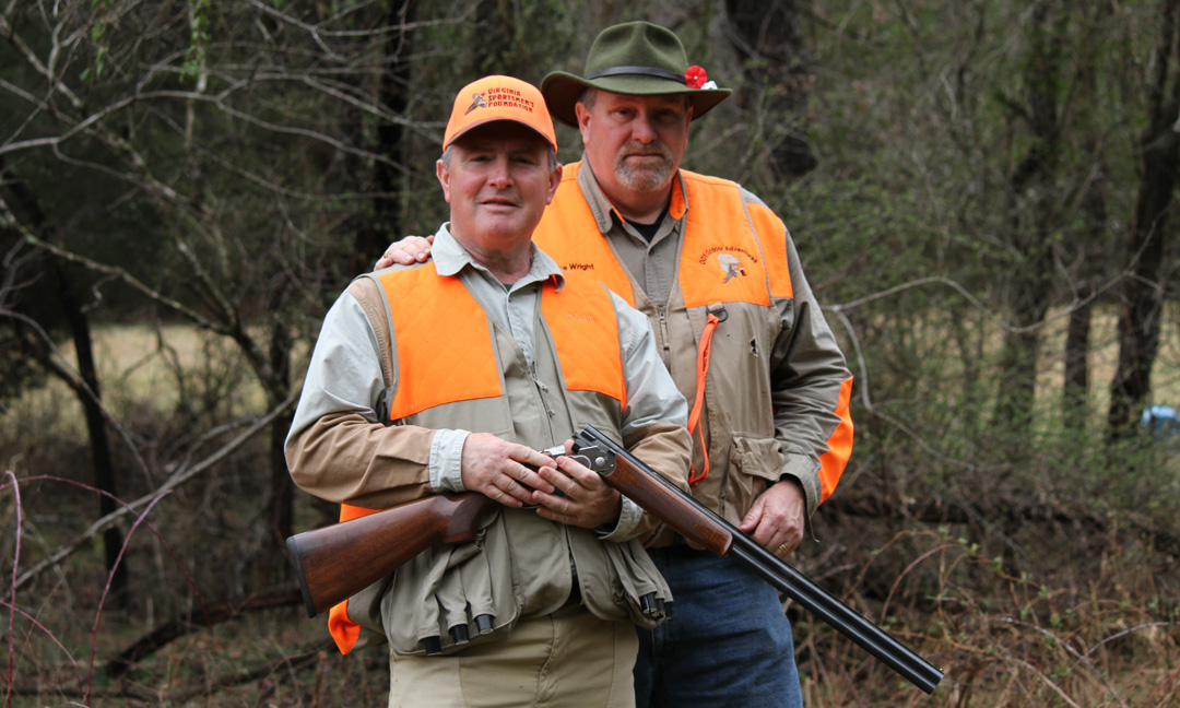 20120303 Wounded Warrior Pheasant Hunt 5.JPG