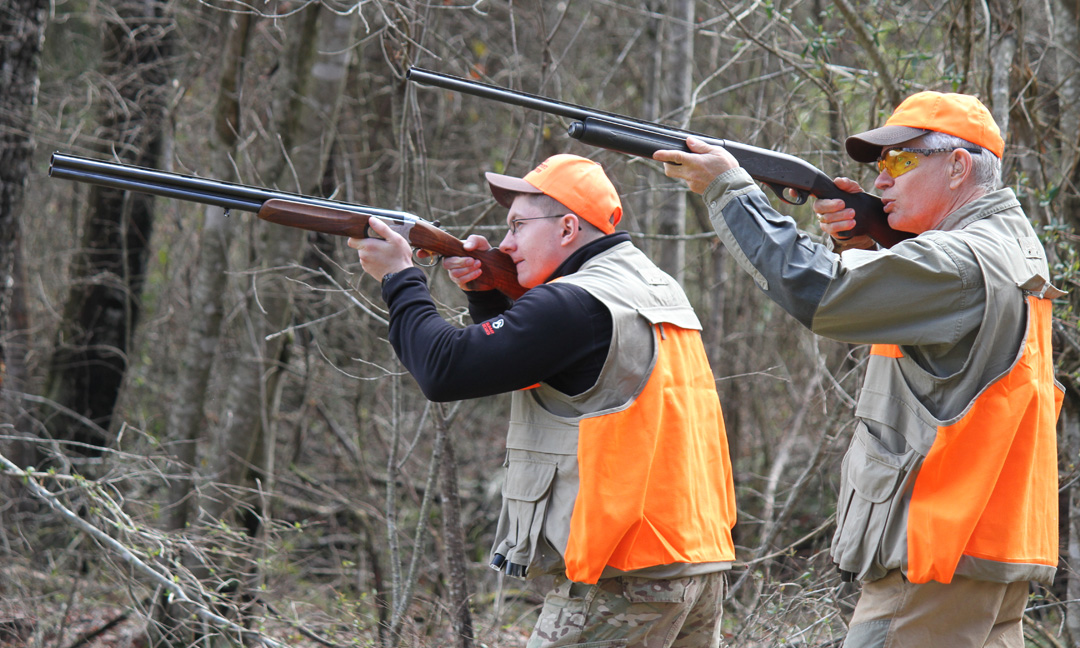 20120303 Wounded Warrior Pheasant Hunt 7.JPG