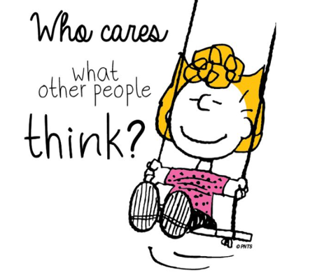 sally Brown.png