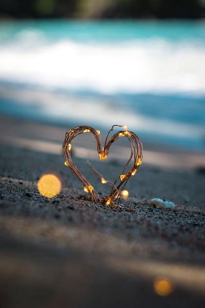 three_mamas_valentines_blue_heart 0.jpg