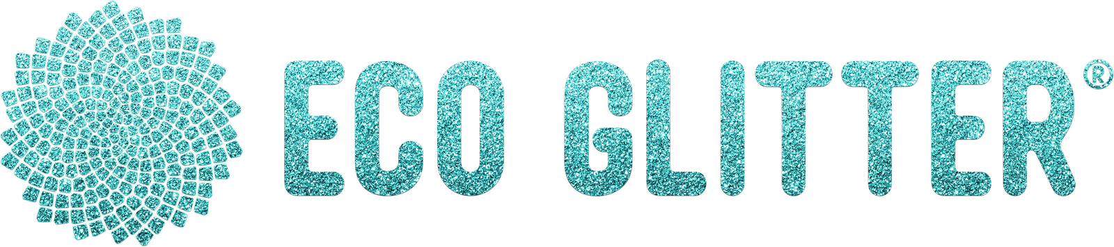 eco glitter vertical logo.png