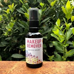 three_mamas_makeup_remover_square0.jpg