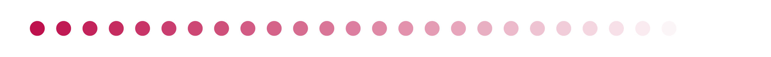 TRI Dots.jpg