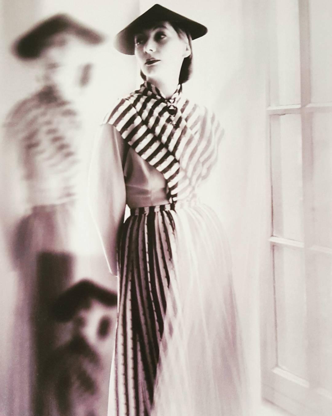 Valentina, John Lee, 1951
