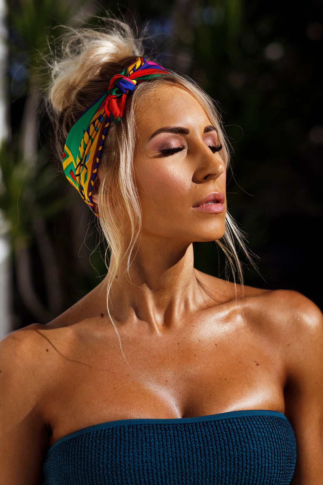 Nicole 3.jpg