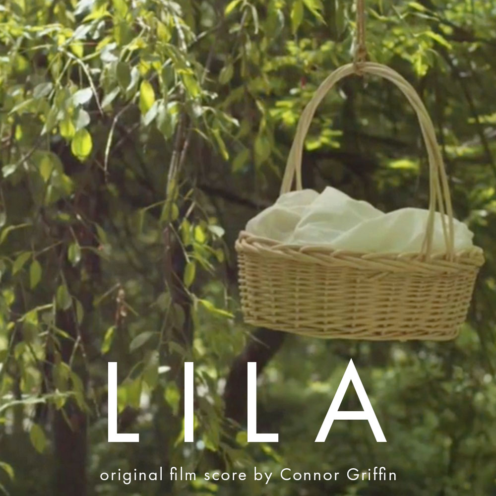 lila temp cover.jpg