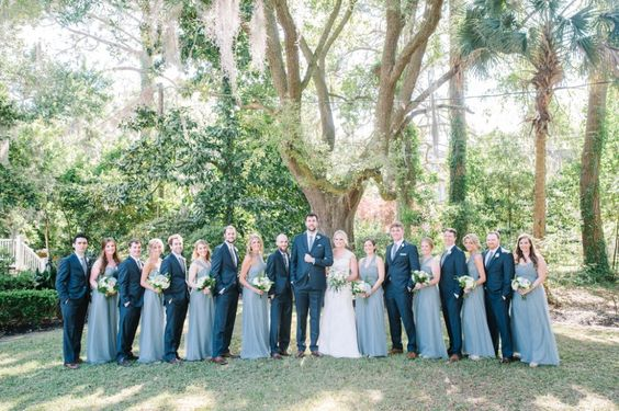 Photo by  Aaron and Jillian Photography