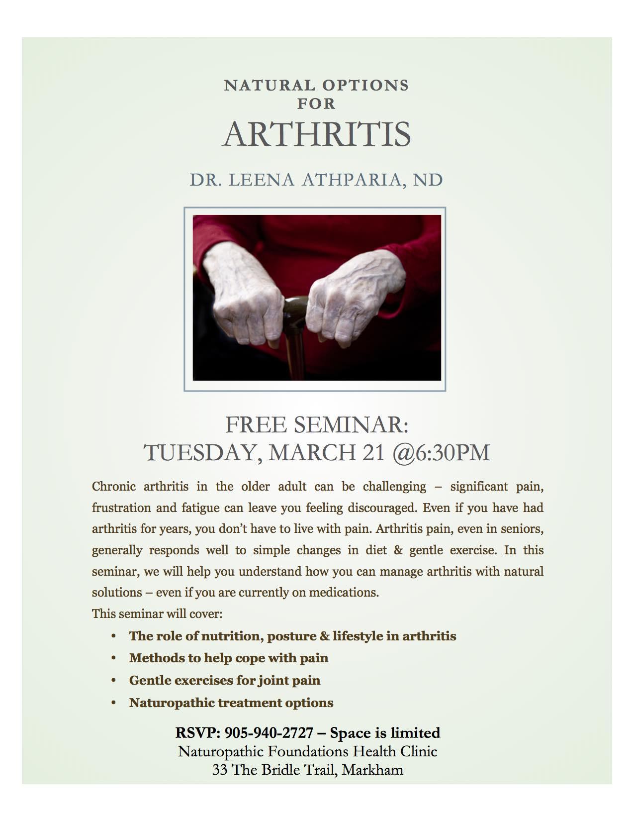 Workshop - Arthritis.jpg