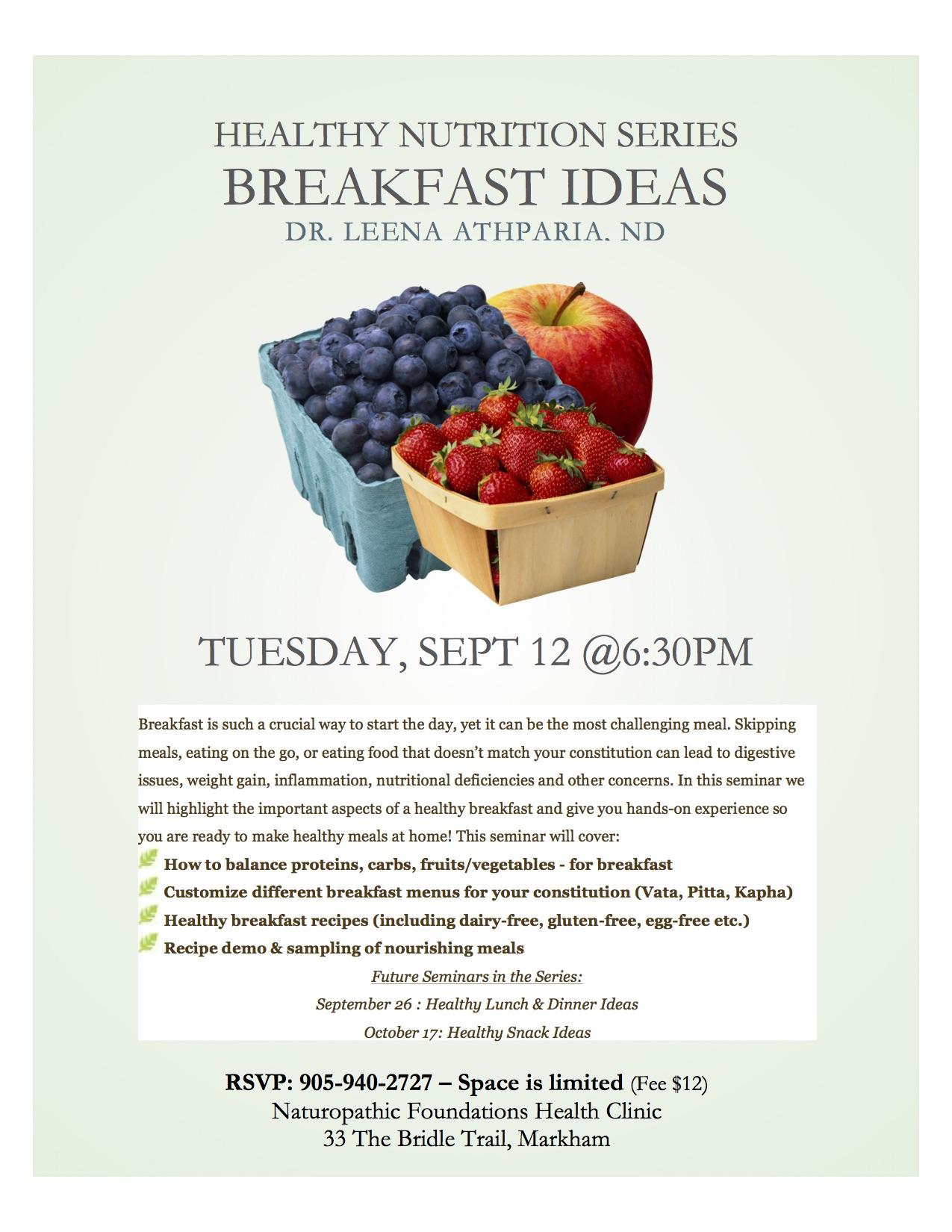 Workshop - Healthy Nutrition Series bkfast.jpg
