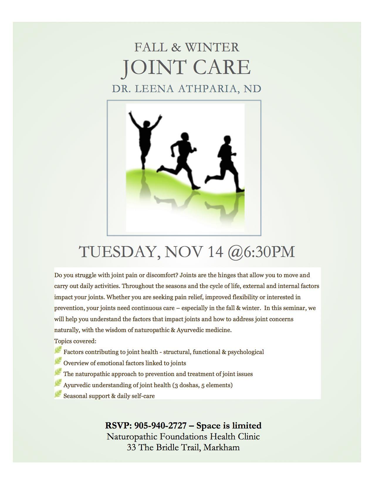 Workshop - Joint Care.jpg