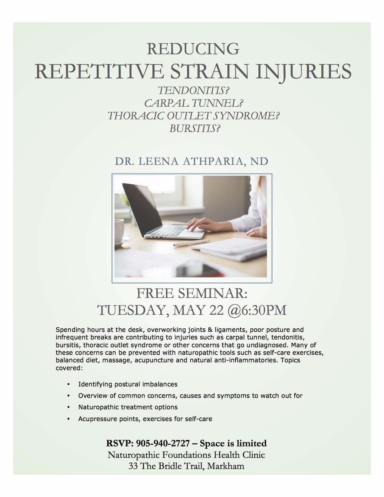 Workshop - Repetitive Strain Injuries 2018.jpg