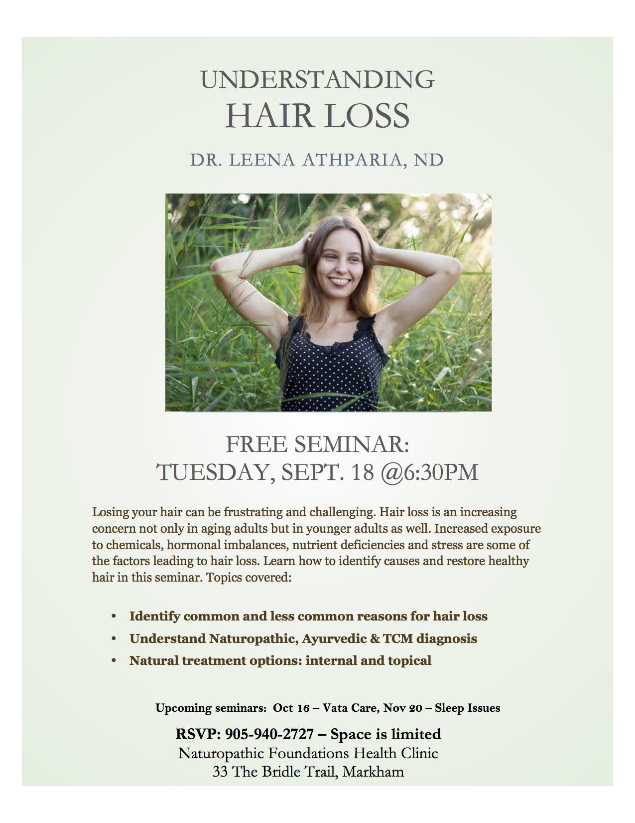 Workshop - Hair loss Sept 2018.jpg