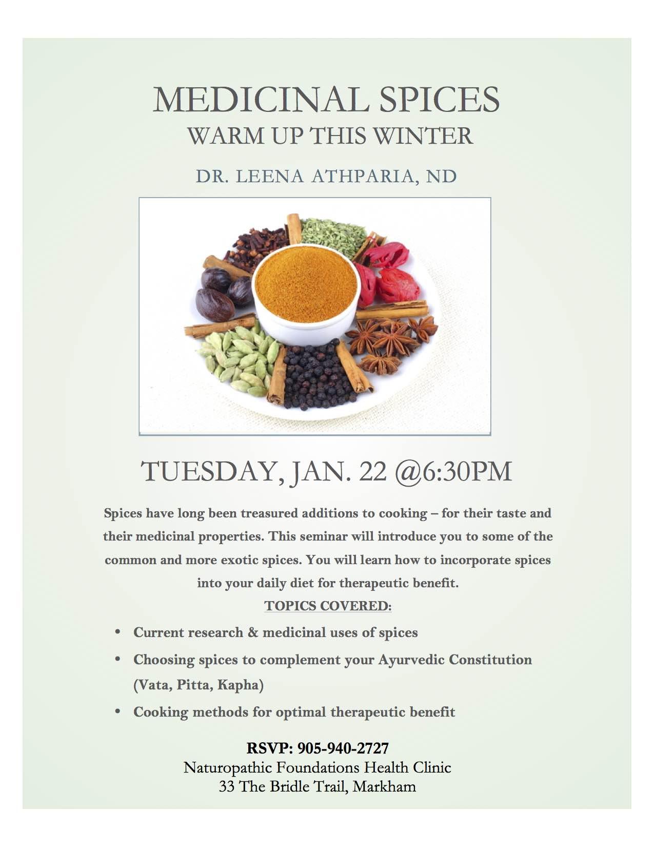 Workshop - Warming Spices Jan 2019.jpg