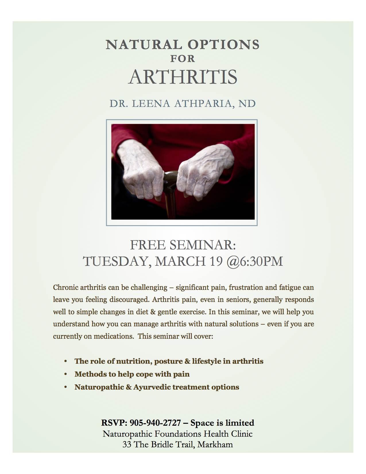 Workshop - Arthritis 2019.jpg