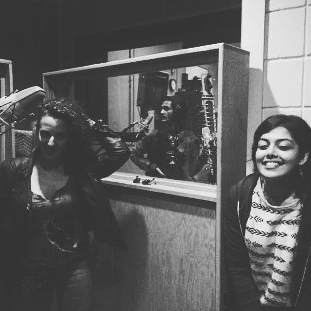 Olivia_Vasu_Recording_B&W.jpg