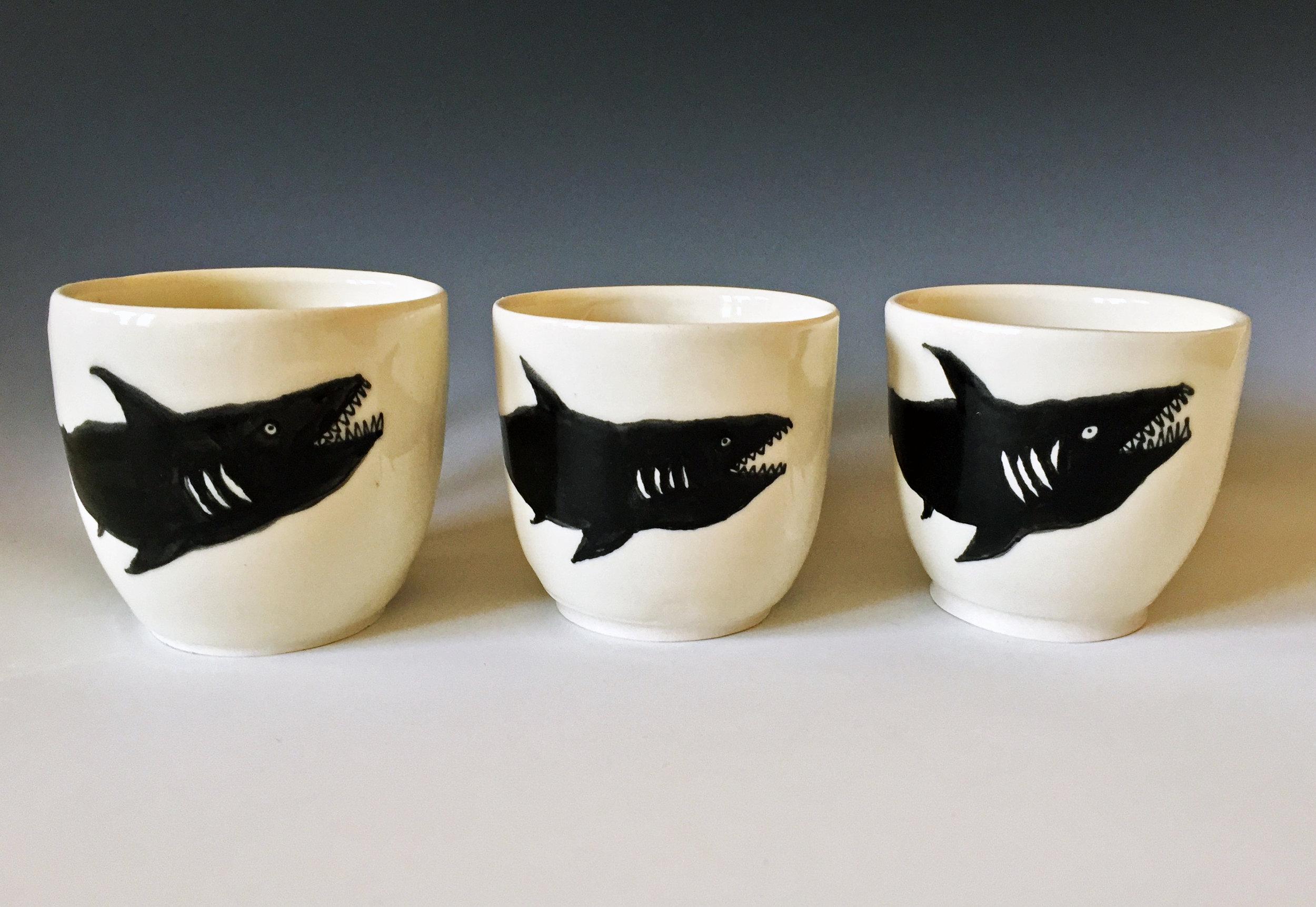 sharkwebsite.jpg