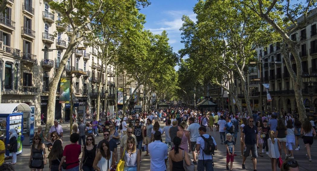Las-Ramblas-Barcelona.jpg