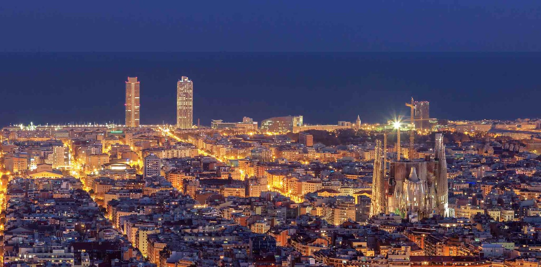 Barcelona+Best+Hotels.jpg