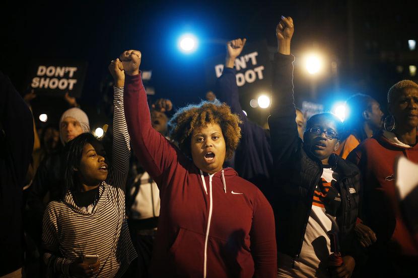 Women_Ferguson.jpg