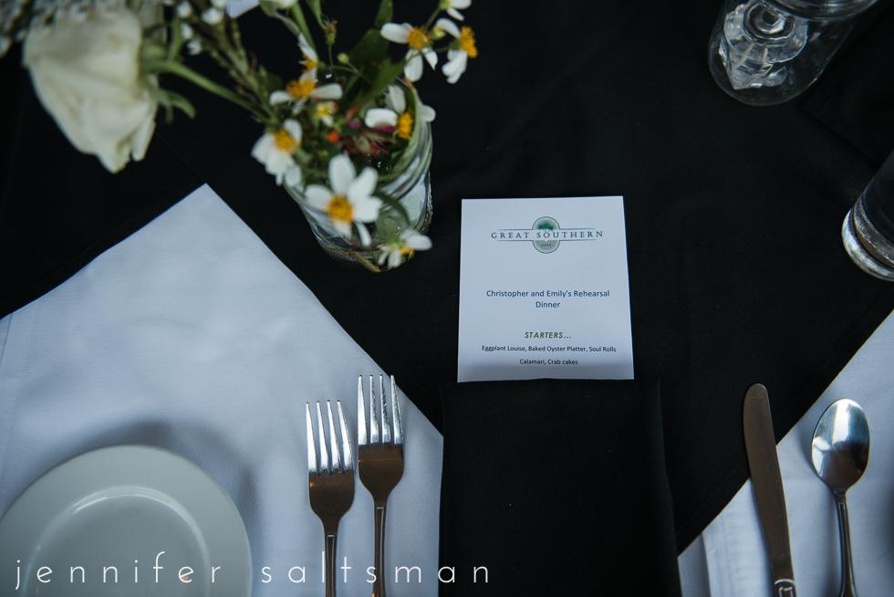 Kunkel Wedding-2.jpg
