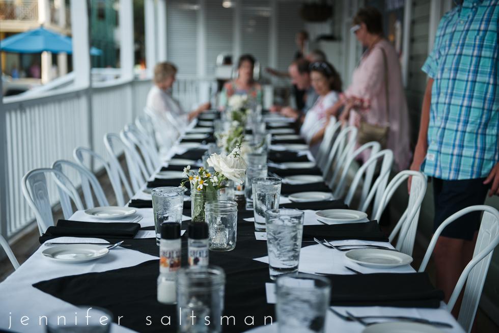 Kunkel Wedding-1.jpg