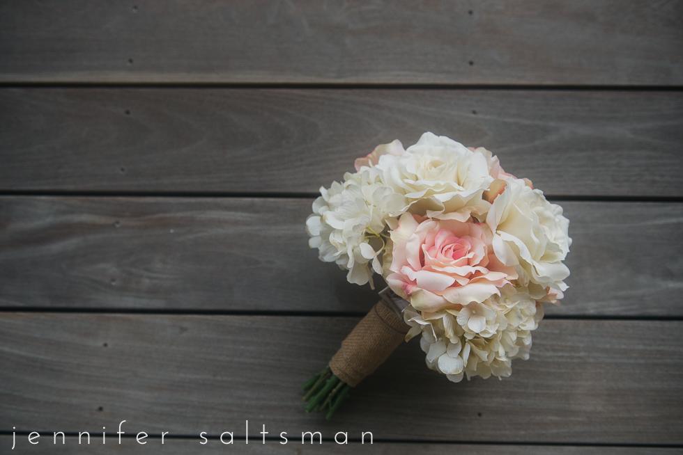 Kunkel Wedding-11.jpg