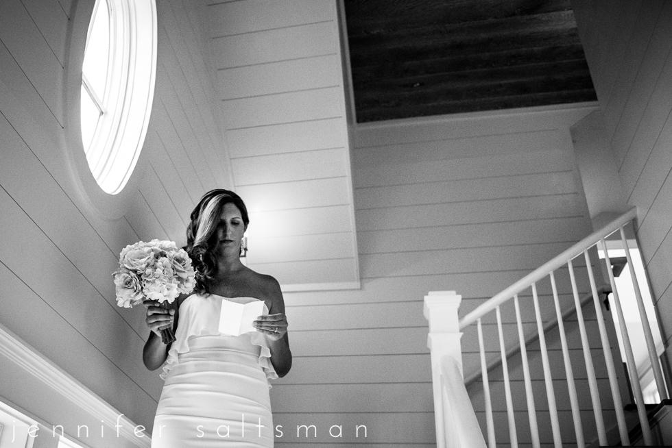 Kunkel Wedding-20.jpg