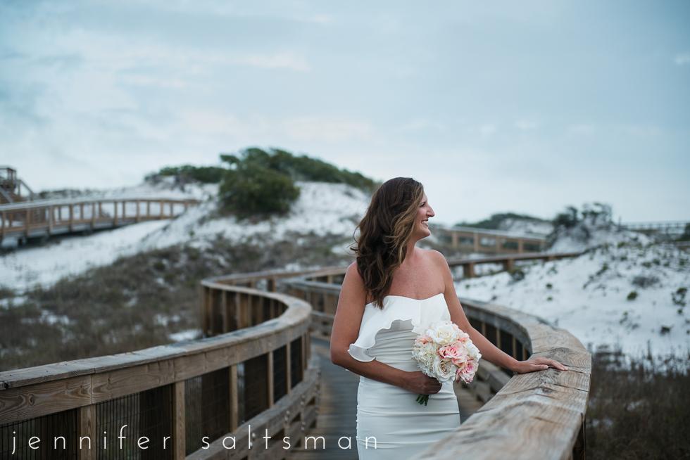 Kunkel Wedding-21.jpg