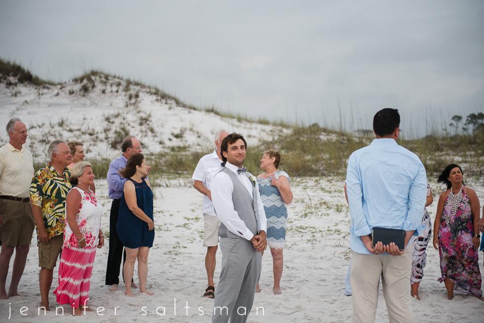 Kunkel Wedding-22.jpg