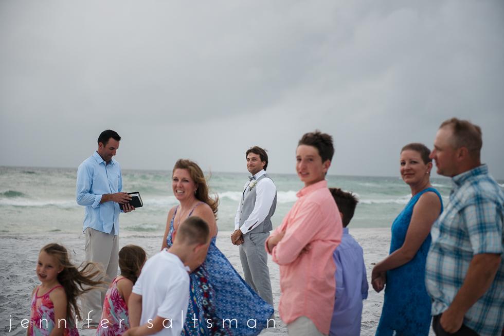 Kunkel Wedding-24.jpg