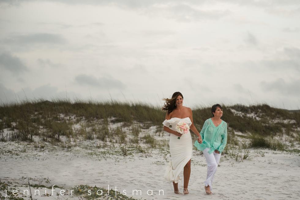 Kunkel Wedding-25.jpg