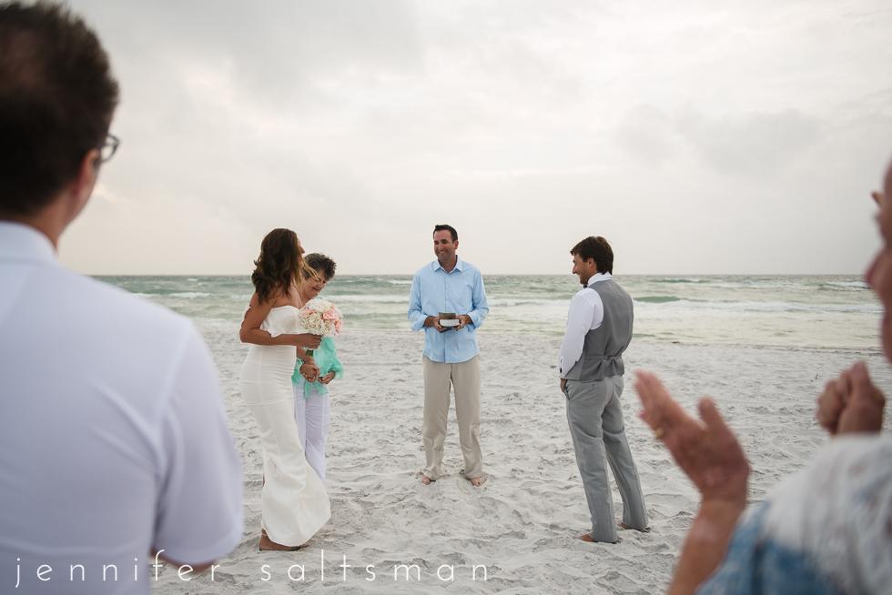 Kunkel Wedding-26.jpg