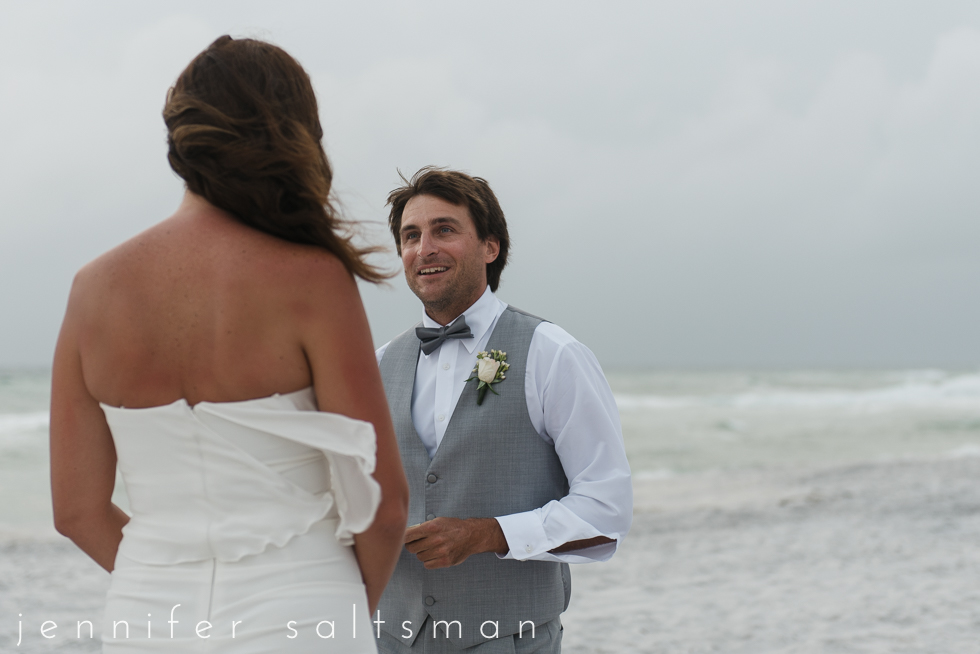Kunkel Wedding-28.jpg