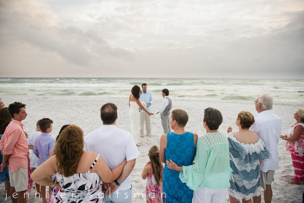 Kunkel Wedding-27.jpg