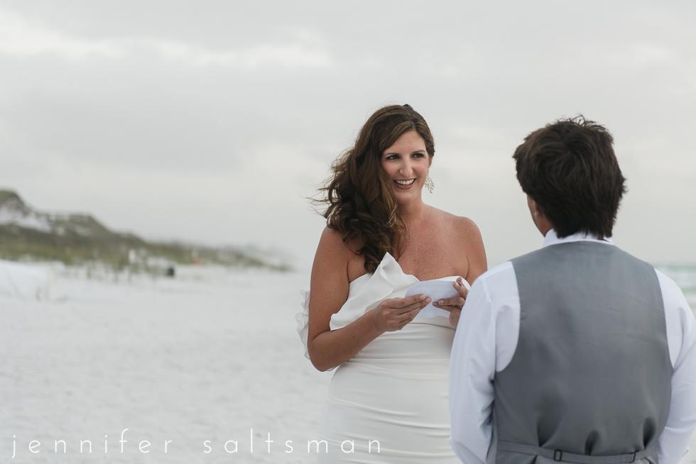 Kunkel Wedding-29.jpg