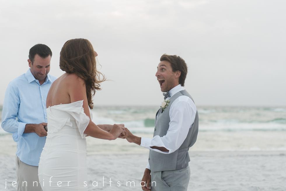 Kunkel Wedding-30.jpg