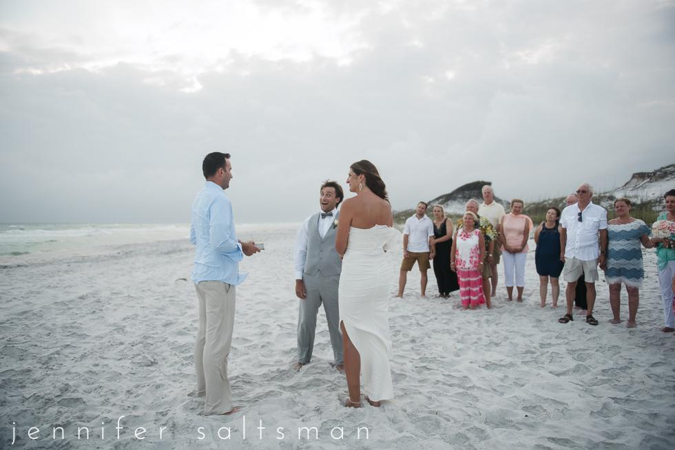 Kunkel Wedding-31.jpg
