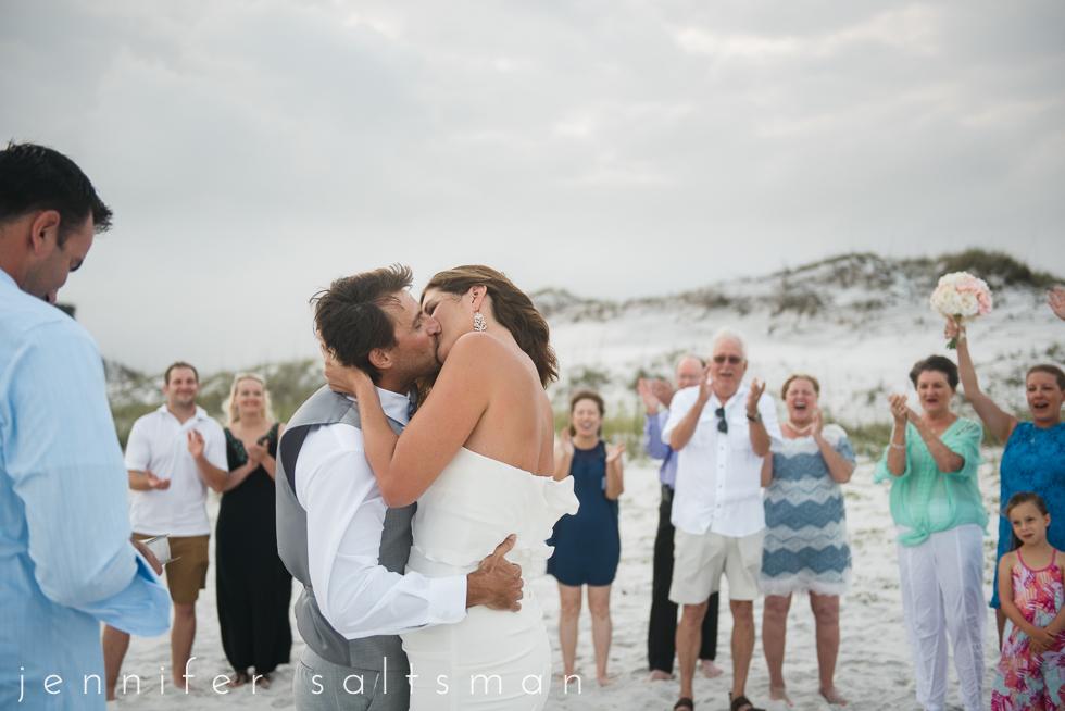 Kunkel Wedding-32.jpg