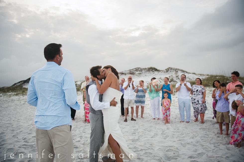 Kunkel Wedding-33.jpg