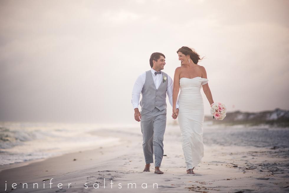 Kunkel Wedding-35.jpg