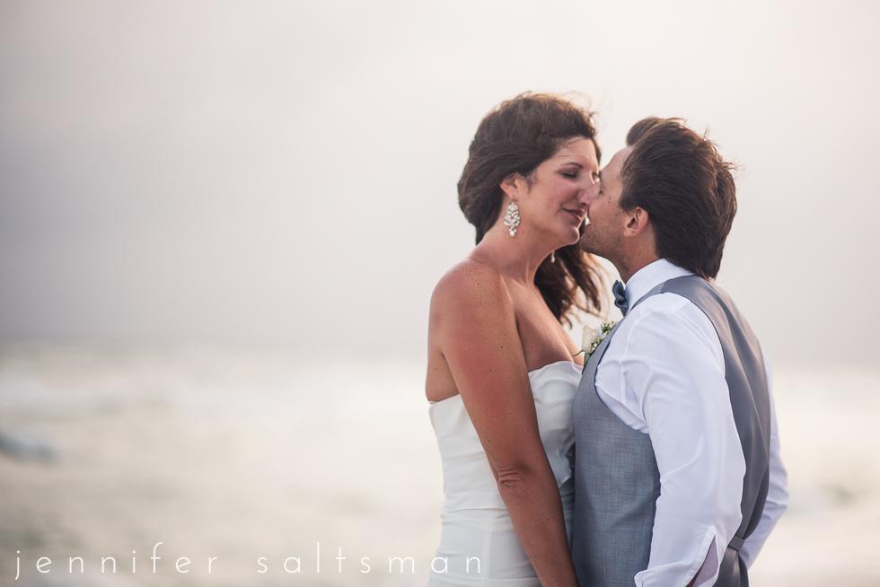 Kunkel Wedding-38.jpg