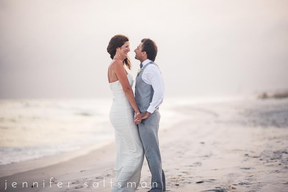 Kunkel Wedding-39.jpg