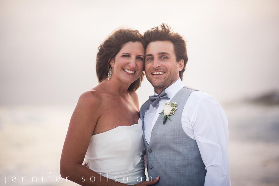 Kunkel Wedding-40.jpg
