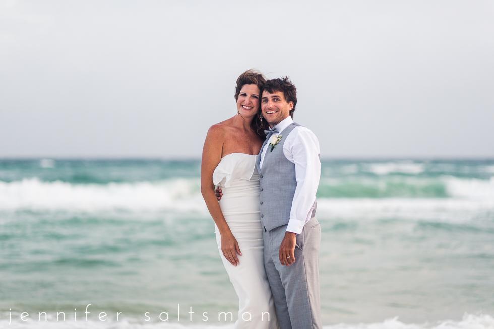 Kunkel Wedding-42.jpg