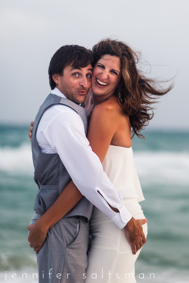 Kunkel Wedding-43.jpg